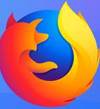 火狐量子浏览器电脑版 57.0 64 官方中文版