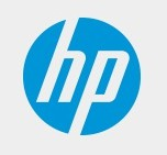 HP PageWide Enterprise Color 765dn打印机驱动 v45.1 官方版