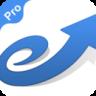 益盟操盘手加强版手机版 v3.1.2 安卓版