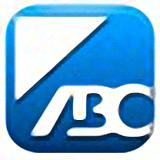 ABC���<� v1.6.6 官方版