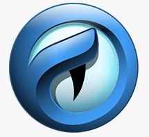 科摩多冰���g�[器(Comodo IceDragon) v64.0.4.15 官方版