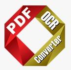 pdf ocr转换成word工具(Lighten PDF Converter OCR) V5.3.0 官方版
