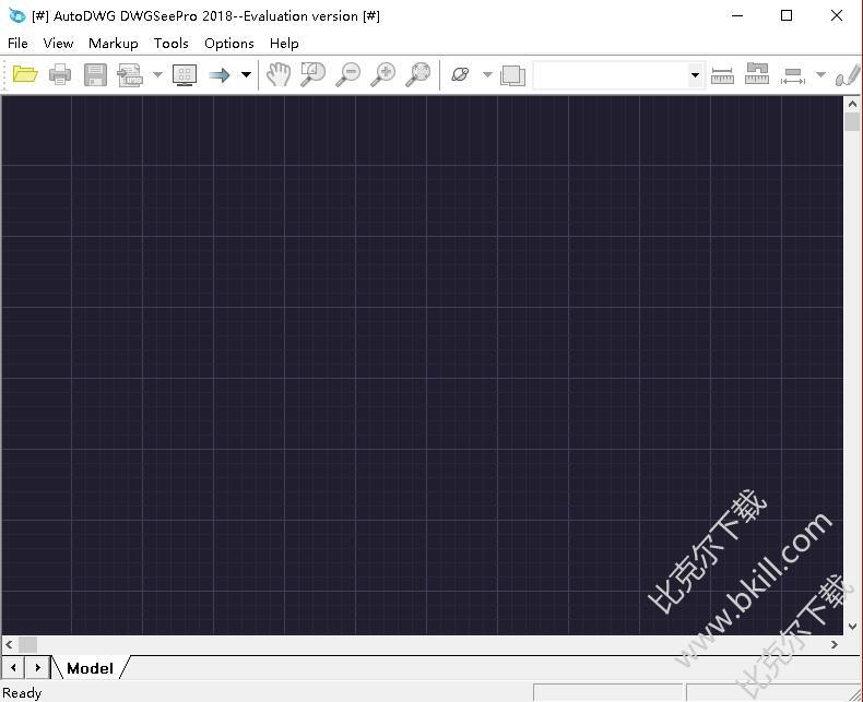 DWGSee DWG Viewer 2019