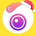 WebCamera360在��理照片插件 v0.0.1 官方版