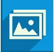 冰淇淋照片故事软件(Icecream Slideshow Maker) v3.49 免费中文版