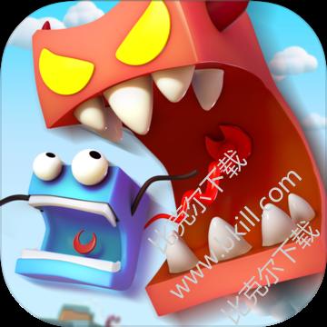 吃豆大作战app v1.1.1.0 安卓版