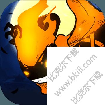 火柴人联盟2 v1.2.2 安卓版