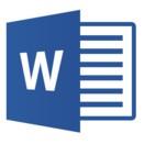 公司企�I���~�文0� word版+Excel版 免�M版