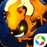 火柴人联盟2手游腾讯版 v1.2.2 安卓版