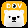 腾讯dov短视频社交app