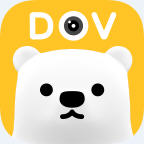 腾讯DOV app苹果版