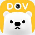 腾讯DOV app苹果版 v1.1.8 ios