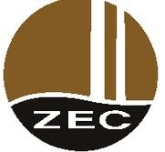 零��ZEC挖�V�件(A卡/N卡) v6.104.10 官方版
