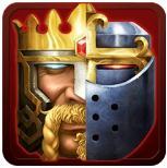 列王的����荣�破解版 v4.18.0 安卓版