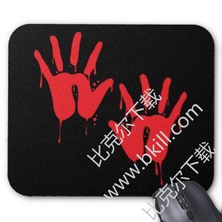 Bloody血手幽灵控键宝典 V2019.0118 官方版