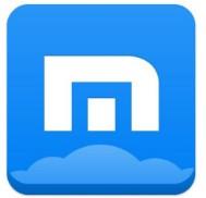 傲游挖矿浏览器手机版 v5.2.3.3238 安卓版