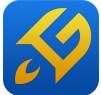 �^地求生��服��X硬件配置�z�y器 v1.0.0.1 官方版