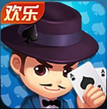 QQ游戏欢乐升级怀旧版(腾讯欢乐升级老版本) 官方电脑版