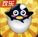 QQ游戏掼蛋电脑版(淮安跑得快) 官方版