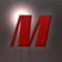 �^地求�u��器 v4.4.77.16874 最新版