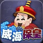 QQ游�蛲�海�;� 官方版