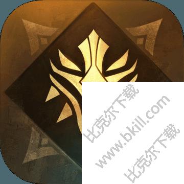 �f象物�Z官方版 v1.6.0 安卓版