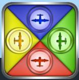 QQ游�蝻w行棋��X版 V2.0 官方版