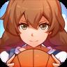 青春篮球内购破解版 v1.0 安卓版