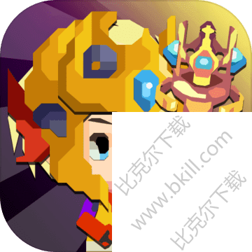 龙之契约无限金币版 v4.1 安卓版