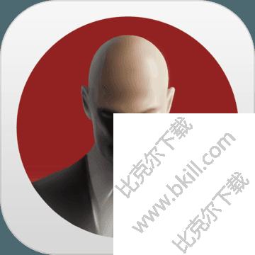 代号47出击官方版 v1.0 安卓版