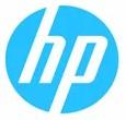 惠普HP LaserJet 1022nw打印�C��� 官方版