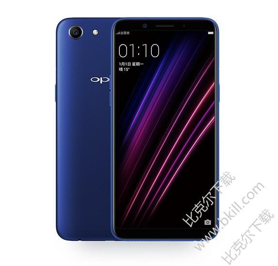 oppo a1手机驱动程序