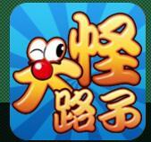 QQ游�虼蠊致纷� 官方版