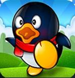 QQ游�蚺艿每��上游版 官方版