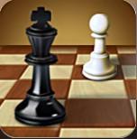 QQ游����H象棋��X版 官方版