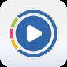 临境直播app v1.15 安卓版