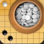 QQ游���棋�雅f版 官方版