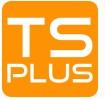 TSplus�o�p式�h程桌面�件 V11.30.4.12 官方版