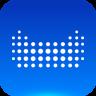 天猫精灵app v2.11.0 安卓版