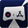 酷咖游戏app v1.4.5 安卓版