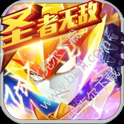 赛尔号超级英雄内购破解版 v3.0.0 安卓版