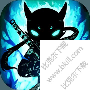 火柴人联盟2九游版 v1.2.2 安卓版