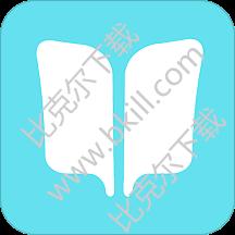 秒书app v2.8.3 安卓版