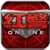 腾讯红警ol手机版 安卓版