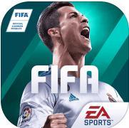 FIFA足球世界手游腾讯版 vFIFA足球世界 安卓版