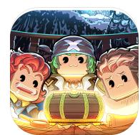 小小航海士外传ios版 v1.0.1 i苹果版
