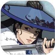 汉家江湖手游腾讯版 v1.2.1 安卓版