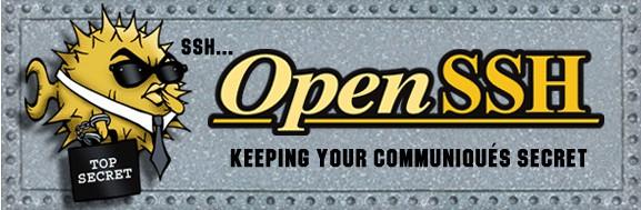 openssh win10版