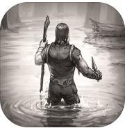 荒岛求生手游版(荒岛求生手机游戏) v1.8.1.8 安卓版