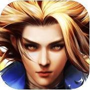 太古神王星魂�X醒官方正版手游 v10.0.3.3 安卓版